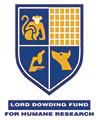 LDF [logo]